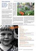 AACheN NoRd - Das Aachener Portal - Seite 6