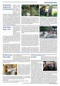 AACheN NoRd - Das Aachener Portal - Seite 7