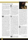 GEIST und GLAUBEN, Februar 2007 - Montanuniversität Leoben - Page 4