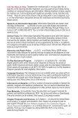 Myeloma - The Leukemia & Lymphoma Society - Page 5