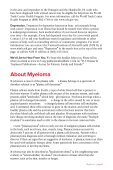 Myeloma - The Leukemia & Lymphoma Society - Page 7