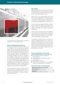Verkehr, Schienenfahrzeuge - Quality Austria - Seite 2