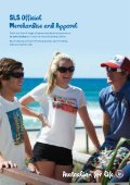 MurPhy - Surf Life Saving Australia - Page 2