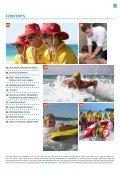 MurPhy - Surf Life Saving Australia - Page 3