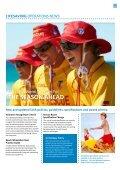 MurPhy - Surf Life Saving Australia - Page 5