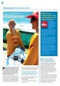 MurPhy - Surf Life Saving Australia - Page 6