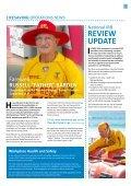 MurPhy - Surf Life Saving Australia - Page 7