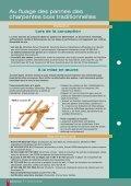 Fluage des pannes des charpentes bois traditionnelles - Page 2