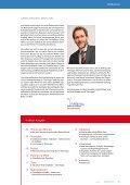 Eine gute Kombination - NVS Nahverkehrsservicegesellschaft ... - Seite 3