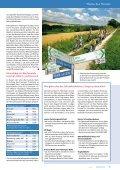 Eine gute Kombination - NVS Nahverkehrsservicegesellschaft ... - Seite 5