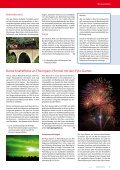 Eine gute Kombination - NVS Nahverkehrsservicegesellschaft ... - Seite 7