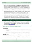 The Girl Scout Silver Award - Adult Volunteer Guide - Girl Scouts of ... - Page 2