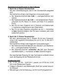 Anmeldung - Internetauftritt der Realschule Füssen - Page 3
