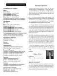 RECREATION SERVICES - City of Coronado - Page 2