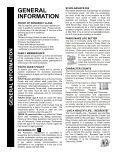 RECREATION SERVICES - City of Coronado - Page 4