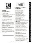 RECREATION SERVICES - City of Coronado - Page 5