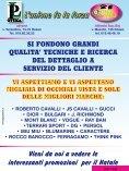 Ottica delle Valli - Freepressmagazine.it - Page 5
