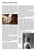 Koreograf Nønne Mai Svalholm - Det Danske Institut i Athen - Page 2