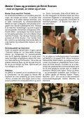 Koreograf Nønne Mai Svalholm - Det Danske Institut i Athen - Page 3