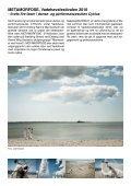 Koreograf Nønne Mai Svalholm - Det Danske Institut i Athen - Page 4