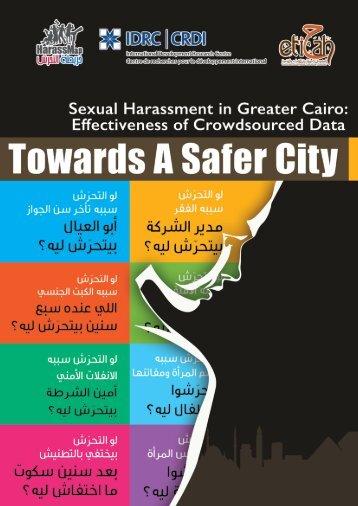 Towards-A-Safer-City_full-report_EN-