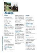 Le notti deLL'archeoLogia - Turismo in Toscana - Page 4