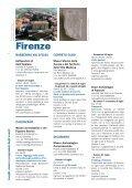 Le notti deLL'archeoLogia - Turismo in Toscana - Page 7