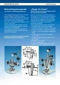 Messtechnik - Seite 4