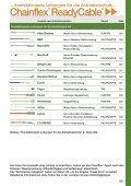 D-CF-INHALT 2011-04oP - Igus - Seite 2