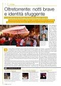 Agosto - Ilmese.it - Page 6