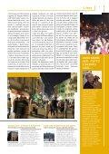 Agosto - Ilmese.it - Page 7