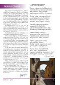 Jézus Krisztus megfeszítése - Vetés és aratás - Page 3