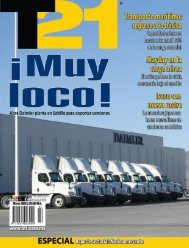 Revista T21 Marzo 2009.pdf