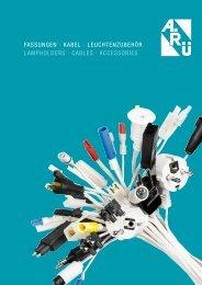Catalogue 2012 - Alfons Rüschenbaum GmbH