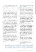 The supervision of community orders - National Audit Office - Page 7