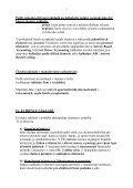Tržby, náklady, klasifikace nákladů, evidence nákladů, manažerské ... - Page 5