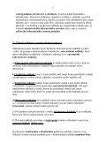 Tržby, náklady, klasifikace nákladů, evidence nákladů, manažerské ... - Page 6
