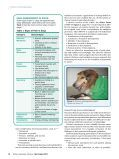 Physical Physical - Tripawds Downloads - Page 4