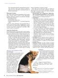Physical Physical - Tripawds Downloads - Page 6