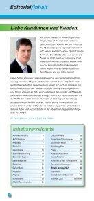 ABFUHRtermine 2012 - Awsh - Seite 2