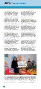 ABFUHRtermine 2012 - Awsh - Seite 4