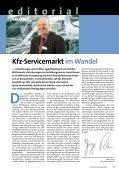 Der freie Kfz-ServiceMarkt - amz - Seite 3