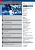 Der freie Kfz-ServiceMarkt - amz - Seite 4