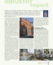 Tecnologie di processo Tecnologie di processo - Promedianet.it - Page 2