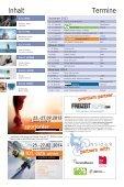 sportINSIDER 3/2013 PDF - Freizeitalpin - Page 2
