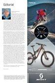 sportINSIDER 3/2013 PDF - Freizeitalpin - Page 3