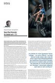 sportINSIDER 3/2013 PDF - Freizeitalpin - Page 4