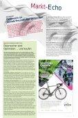 sportINSIDER 3/2013 PDF - Freizeitalpin - Page 5