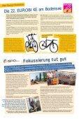 sportINSIDER 3/2013 PDF - Freizeitalpin - Page 6