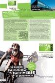 sportINSIDER 3/2013 PDF - Freizeitalpin - Page 7